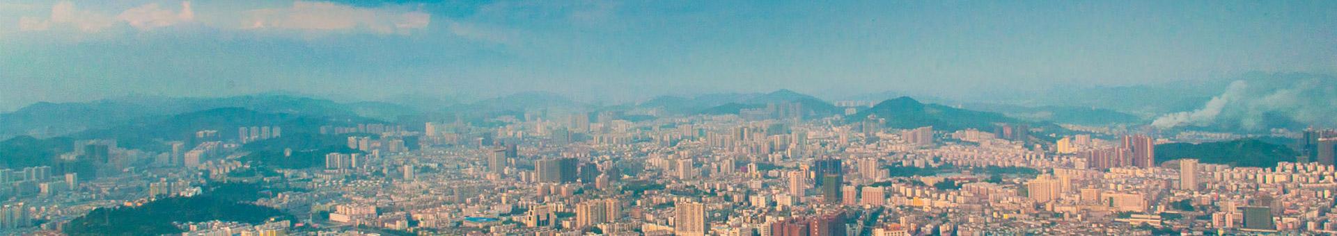 要整容,不如先整心_公司新闻_新闻资讯_深圳市三绿园林实业有限公司